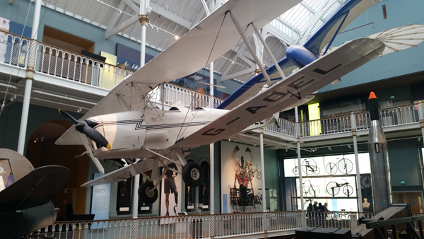 blog-tiger-moth-national-museum-of-scotland-20170208_112942