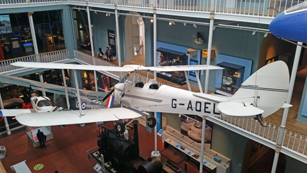 blog-tiger-moth-national-museum-of-scotland-20170208_114625