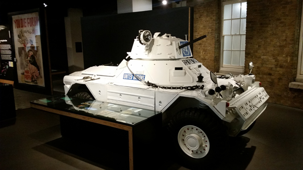 blog-un-armored-scout-car-iwm-london-20170206_112648