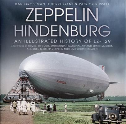 blog-zeppelin-hindenburg-pano