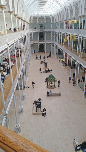 blognational-museum-of-scotland-20170208_114909