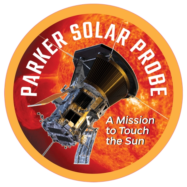 Parker Solar Space Probe The Flight To The Sun Travel