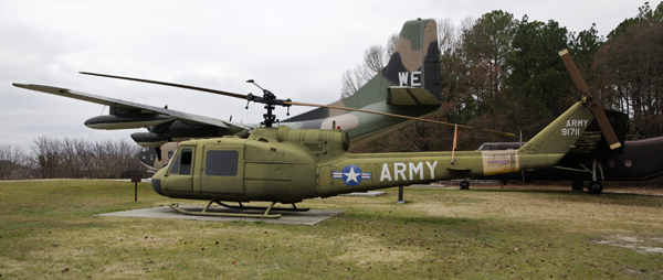 "Airborne! — 82nd Airborne Division Museum — the ""All ..."