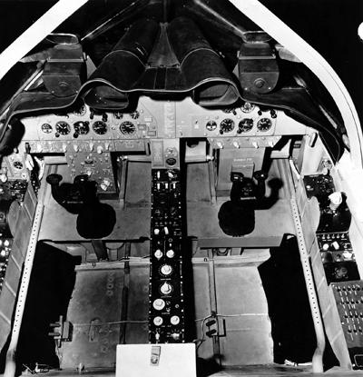 — U.S. Air Force photo