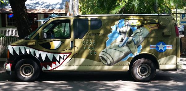 blog Key West Van 2 20150516_104602