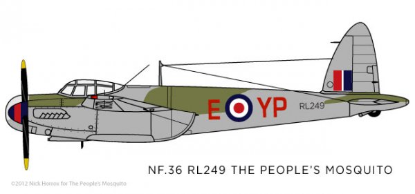 the-peoples-mosquito-nf36cr